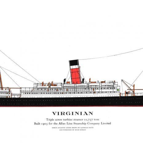 AF04 Virginian