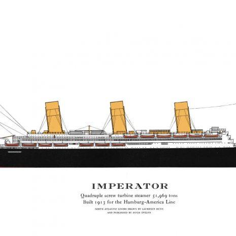 AF12 Imperator