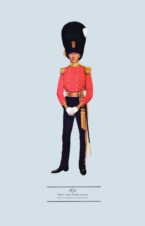 Infantry: Napoleon to the Peninsular Wars (1790-1850)