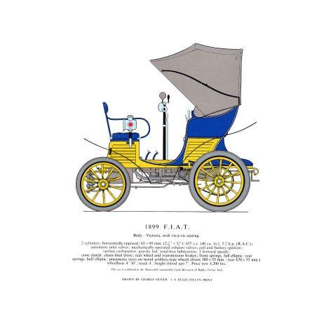 AU03 F.I.A.T. 1899