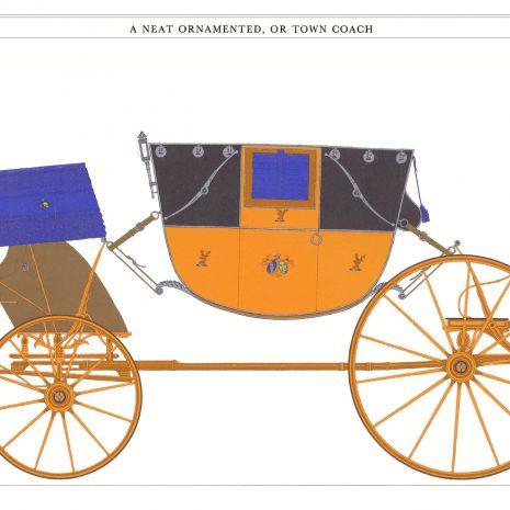 AJ01 Neat Ornamented or Town Coach copy