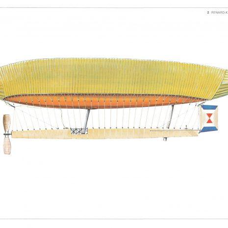 BJ 02 Renard Krebs 1894