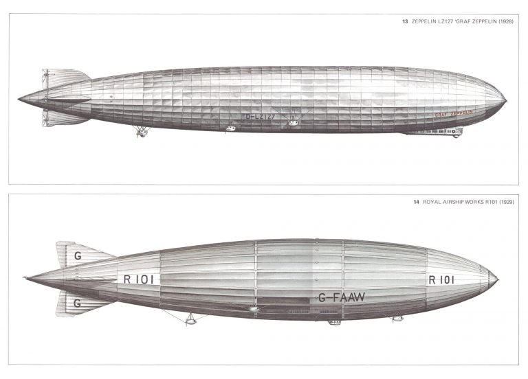Graf Zeppelin LZ-127 Dirigible Metal Enamel German Badge 1930s Maker FLL RARE | eBay