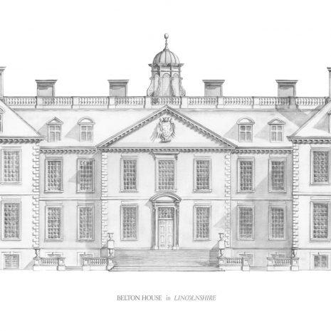 CRC 03. Belton House