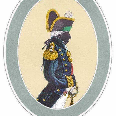 AR05 B Vice-Admiral, undress uniform (1795-1812))